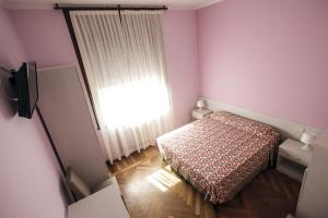 Italy Inn - AbcAlberghi.com