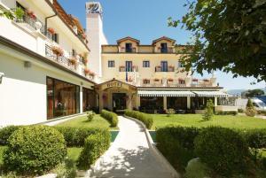 obrázek - Fashion Hotel