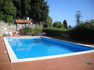 Appartamento Ferdinando - AbcAlberghi.com