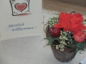 Hotel-Gasthof Zum Freigericht - Horbach