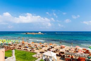 obrázek - Mira Mare High Beach Annex
