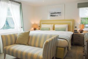 Sidmouth Harbour Hotel (33 of 81)