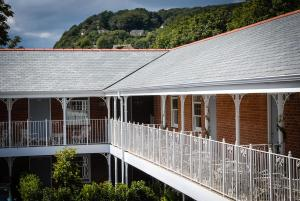 Sidmouth Harbour Hotel (6 of 81)