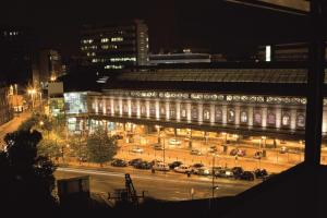 Macdonald Manchester Hotel & Spa (16 of 54)
