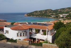 Hotel Mon Repos - AbcAlberghi.com