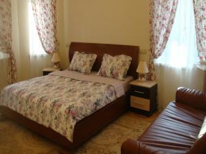 Alexandriya Vnukovo Hotel - Peredel'tsy