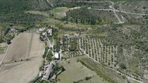 Location gîte, chambres d'hotes Camping les Silhols dans le département Ardèche 7