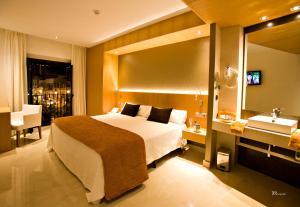 Hotel Barrameda