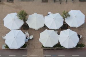 Hotel Niza (38 of 43)