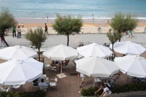 Hotel Niza (39 of 43)