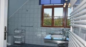 Beerenhof Wiesen, Locande  Mattersburg - big - 18