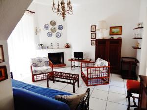 obrázek - Mediterranean Villa
