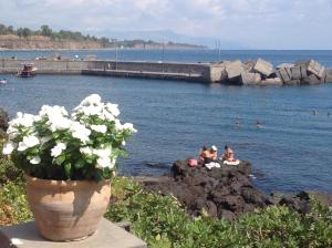 Casa Agata Sea View - AbcAlberghi.com