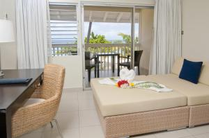 Radisson Grenada Beach Resort (31 of 46)
