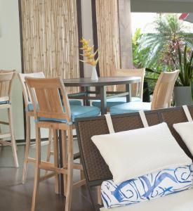Radisson Grenada Beach Resort (35 of 46)