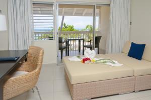 Radisson Grenada Beach Resort (1 of 46)