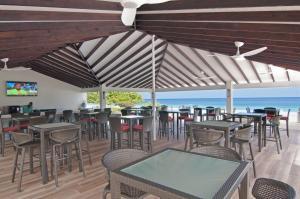 Radisson Grenada Beach Resort (38 of 46)
