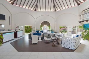 Radisson Grenada Beach Resort (8 of 46)