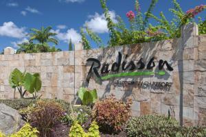 Radisson Grenada Beach Resort (13 of 46)