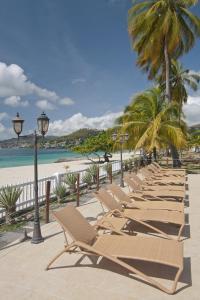 Radisson Grenada Beach Resort (32 of 46)