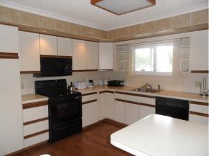 obrázek - Pinebrook - Three Bedroom House