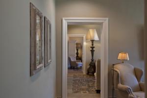 Seven Rooms Villadorata (40 of 66)