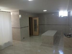 Гостиница Лаети Жайык, Отели  Атырау - big - 25