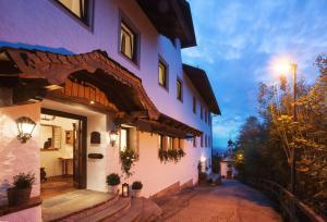 Die Haslachmühle - Accommodation - Salzburg