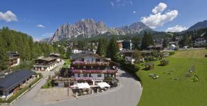 Barisetti Sport Hotel - AbcAlberghi.com