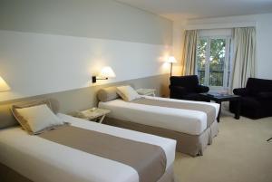 Loi Suites Recoleta (31 of 92)