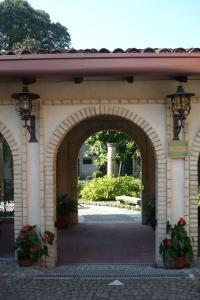 Hotel Julia, Hotels  Cassano d'Adda - big - 45