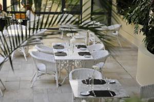 Loi Suites Recoleta (16 of 92)