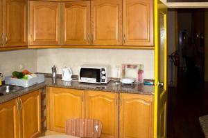Mana Guest House, Penzióny  Lisabon - big - 35