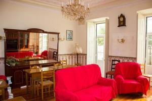 Mana Guest House, Vendégházak - Lisszabon
