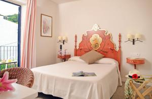 Hotel Sant Roc (19 of 34)