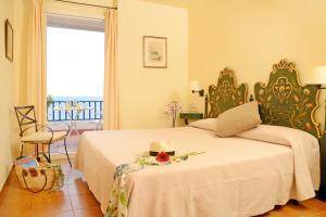 Hotel Sant Roc (18 of 34)