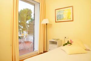 Hotel Sant Roc (23 of 34)