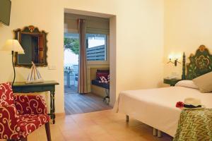 Hotel Sant Roc (34 of 34)