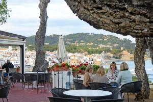Hotel Sant Roc (6 of 34)
