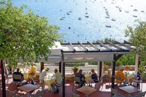 Hotel Sant Roc (10 of 34)