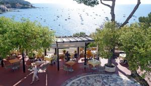 Hotel Sant Roc (11 of 34)
