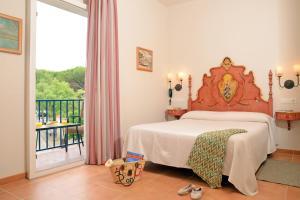 Hotel Sant Roc (20 of 34)
