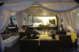 Hotel Sant Roc (26 of 34)