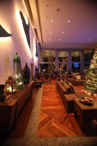 CostaBaja Resort & Spa (36 of 67)