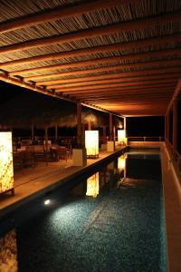 CostaBaja Resort & Spa (38 of 67)