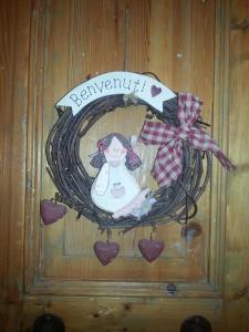 Casa Mastrarua - AbcAlberghi.com