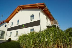 Accommodation in Sauerland