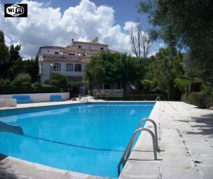 obrázek - Hotel del Carmen