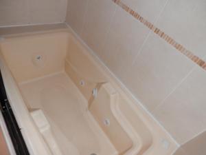 Maycris Apartment El Bosque, Апартаменты  Кито - big - 35