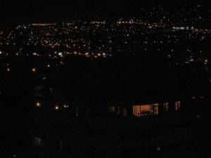 Maycris Apartment El Bosque, Апартаменты  Кито - big - 40